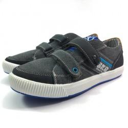 Zapato Sport Nardovel - Bopy