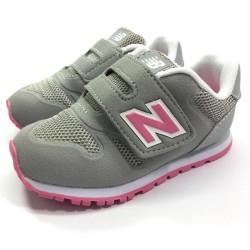 zapatillas new balance 373 niña