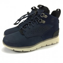 Bota Killington Hiker - Timberland