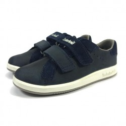 Zapato Sport con Velcro - Timberland
