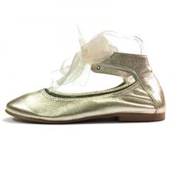 Bailarina Novia Brillante - Gux's