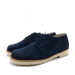 Zapato Blucher Ante - Zapatinos