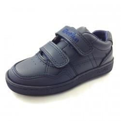 Zapato Colegio Sport - Gorila