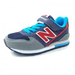 New Balance 996 YB